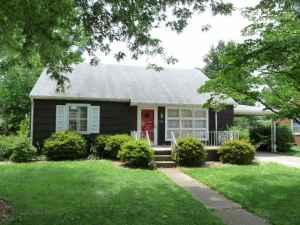 / 4br - 1728ft² - Open House Owensboro KY (2418 S ...
