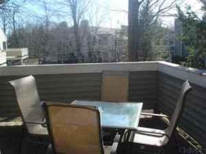 2br Knox Woods 2 Bedroom Condo With Pool Clifton Park Halfmoon For Rent In Albany New