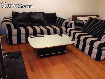 room for rent in laurel dc metro for sale in laurel maryland