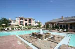 pool business apartments for rent in texas rental apartment