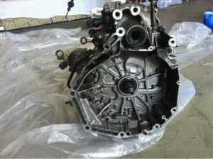 Acura Integra Transmission Auto Somerset Ky For Sale In - Acura integra transmission