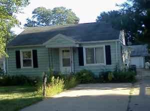 4br Contract For Deed Peoria Map For Sale In