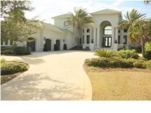 947 BAMBI DR, DESTIN, FL