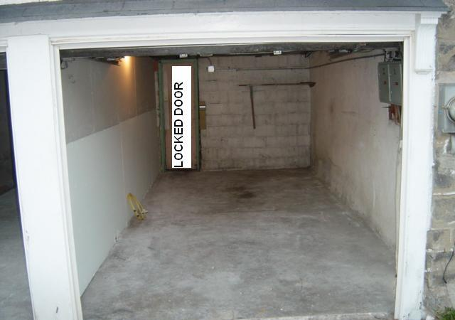 Garage for rent northeast philadelphia philly castor for Garage door repair philadelphia