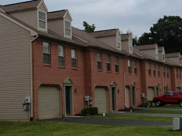 - $950 / 3br - 1100ft² - $950 / 3br - 1100ft² -