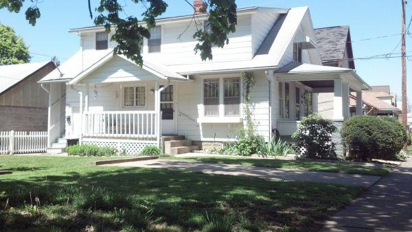 Apartments In South Williamsport Pa