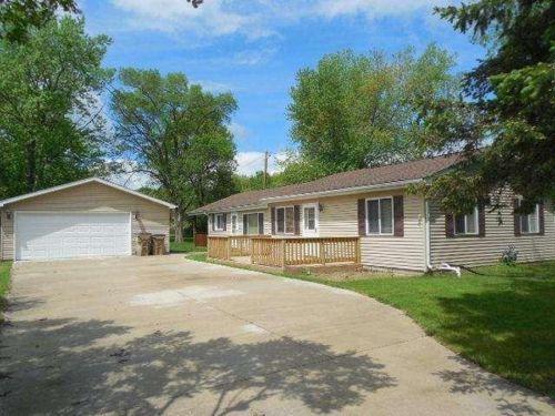 9548 4th Ave Desirable Carol Beach Estates Pleasant