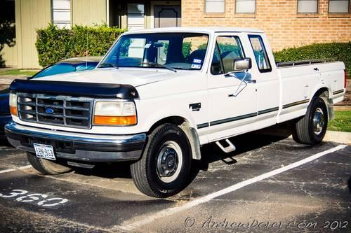 95 ford f250 power stroke diesel 283k for sale in canyon lake texas classified. Black Bedroom Furniture Sets. Home Design Ideas