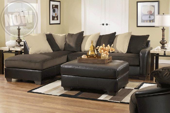 Ashley Furniture Springdale Ohio