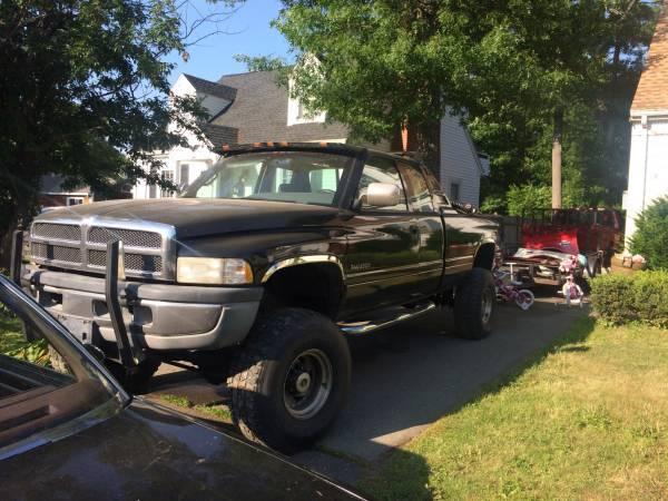 Truck Parts Truck Parts Brockton Ma