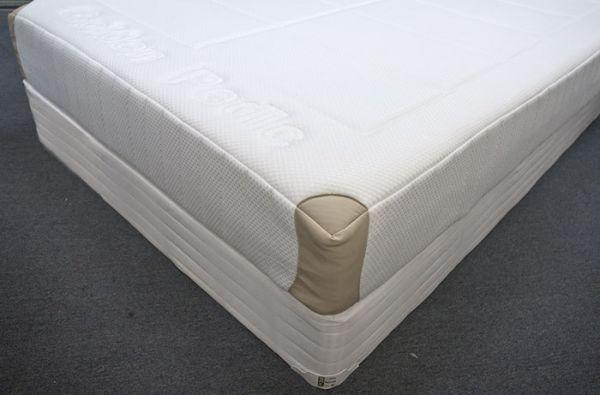 97339733King Tempur-Pedic Style Firm Mattress Set 97339733 - $699 Tulsa