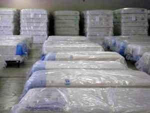 wholesale mattress salesbrand new factory sealed sleep With bulk mattress sales