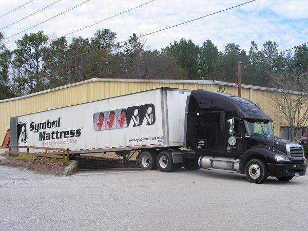 Symbol Mattress Warehouseget A Quality Mattress Set For Less