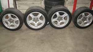 98 corvette wheels tires lexington ky for sale in lexington kentucky classified. Black Bedroom Furniture Sets. Home Design Ideas
