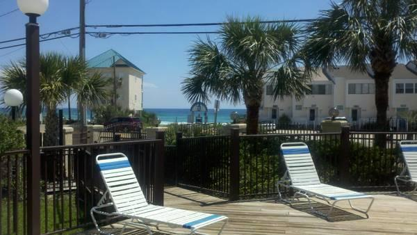 $980 / 2br - 1200ft² - **7/nights $140/night SPRING &