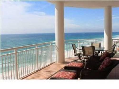 9815 HWY 98 W, MIRAMAR BEACH, FL