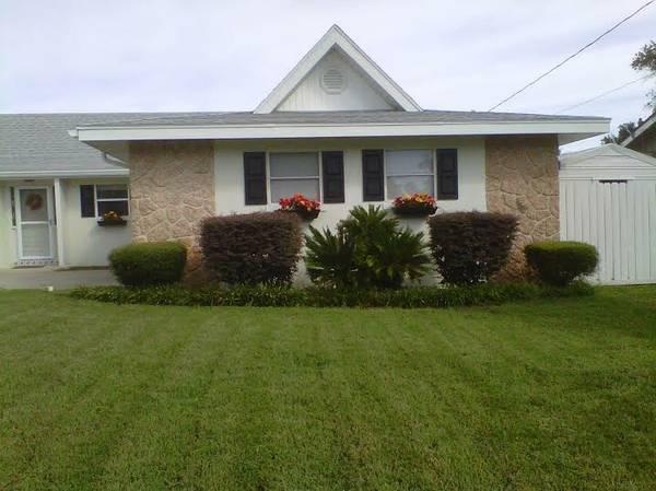 $98900 / 2br - 1450ft² - Great House! 2 master