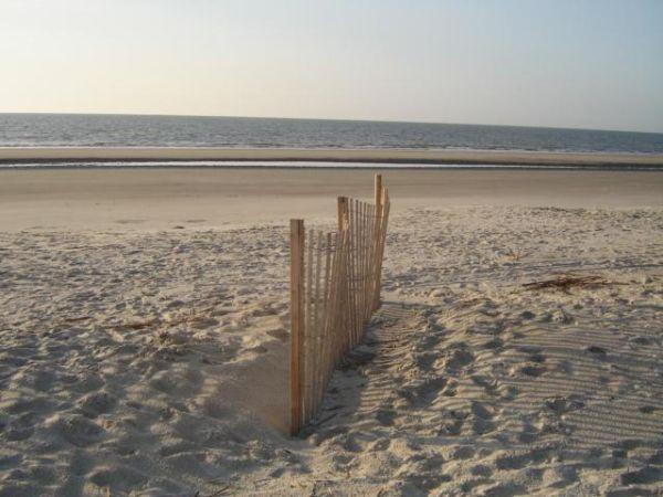 $99 / 2br - Daily/weekly rates@Hilton Head condo by