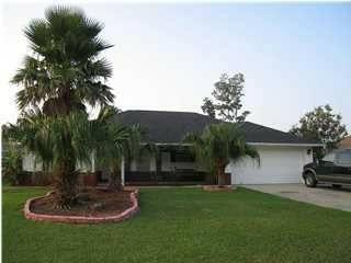 - $99 / 3br - Fishing Boat included, 3 bedroom Pool
