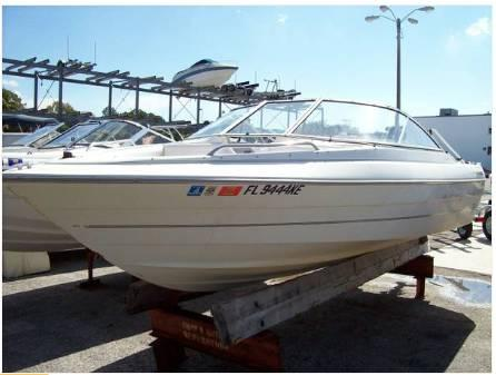 Boats Yachts And Parts For Sale In Cottonton Alabama