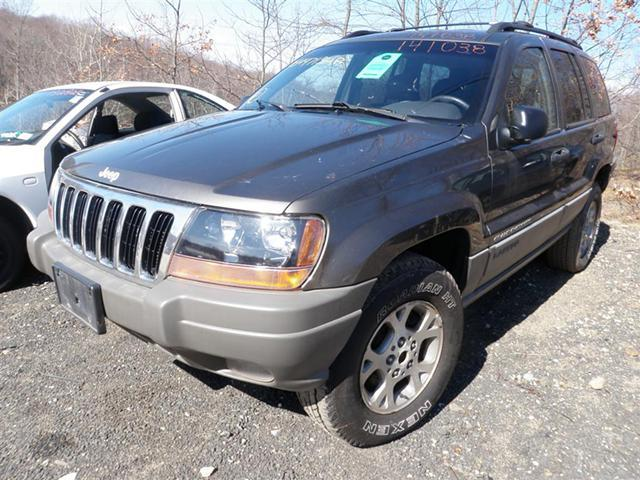 99 jeep grand cherokee laredo 4wd quality used oem parts for sale in hartford connecticut. Black Bedroom Furniture Sets. Home Design Ideas