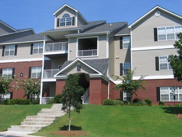 $99 Move in special!! ( Century Hills) (Augusta Ga)