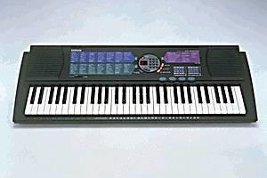 yamaha portatone psr 185 digital 61 key synthesizer keyboard mint rh sanjose ca americanlisted com Yamaha Keyboard PSR E243 Yamaha Keyboard PSR E243