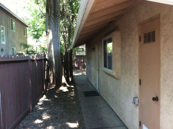 Chico State Apartments For Rent