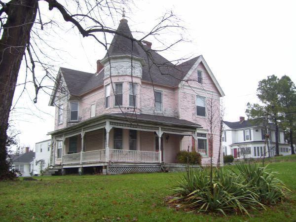 5br 3000ft beautiful victorian home springfield for Large victorian homes for sale