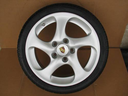 996 porsche turbo oem wheels for sale in stuart florida classified. Black Bedroom Furniture Sets. Home Design Ideas