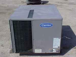 A/C UNITS REFURBISHED MOBILE HOME A/C PACKAGE UNITS