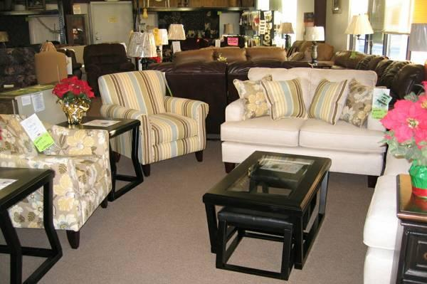 A Great Layaway Plan With No Fees At Rolesville Furniture