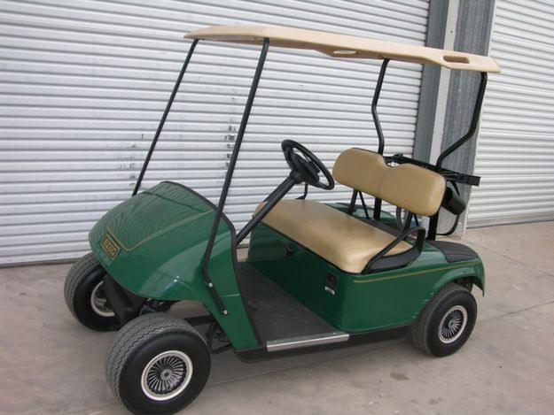 A1 GOLF CARS ( E-Z-GO DEALER ) for Sale in El Centro ... Golf Cart Parts Fresno Ca on golf carts 4 sale, golf carts plus, golf parts and accessories, golf carts vehicle, golf car parts, golf hand carts, golf carts for schools, golf pull carts, golf carts for rent, golf carts junk, golf cort, golf bag parts, golf refreshment carts,