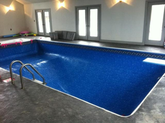 Above And Inground Swimming Pools For Sale In Parkersburg West Virginia Classified