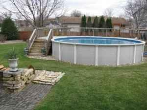 above ground pool oregon for sale in madison wisconsin classified