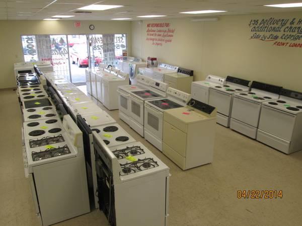 washer machine repair san antonio tx
