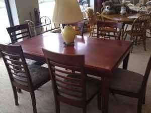 ACT II USED HOUSEHOLD FURNITURE Schenectady for Sale in