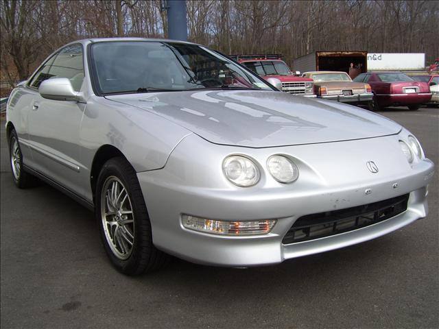 acura integra gs 2000 2000 acura integra gs car for sale in branford ct 4427503366 used. Black Bedroom Furniture Sets. Home Design Ideas