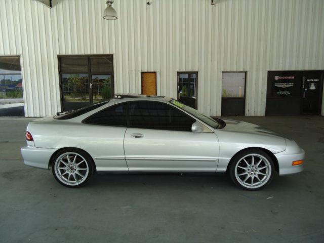 acura integra ls 2000 2000 acura integra ls car for sale in tampa fl 4427088861 used cars. Black Bedroom Furniture Sets. Home Design Ideas