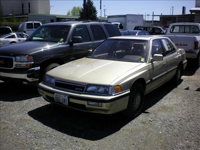 acura legend l 1990 1990 acura legend l car for sale in spokane wa 4421777544 used cars on. Black Bedroom Furniture Sets. Home Design Ideas