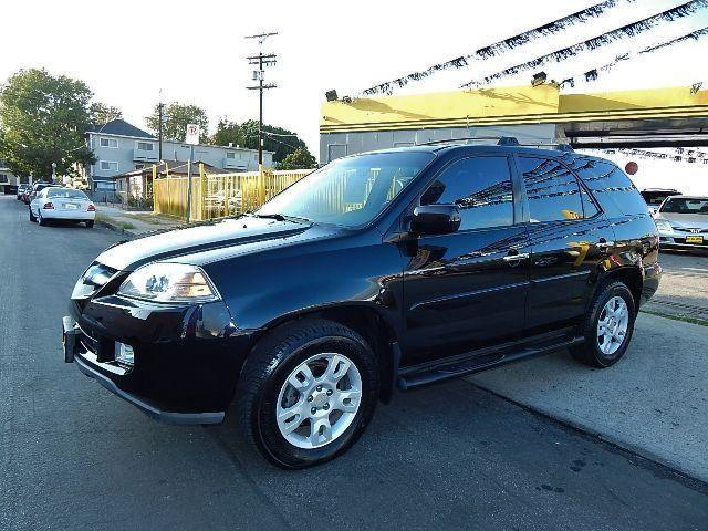 acura mdx 2004 clean title clean carfax for sale in north hollywood california classified. Black Bedroom Furniture Sets. Home Design Ideas