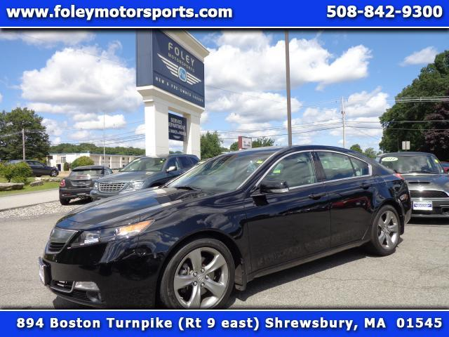 acura tl base 4dr sedan w advance package 2012 for sale in edgemere massachusetts classified. Black Bedroom Furniture Sets. Home Design Ideas