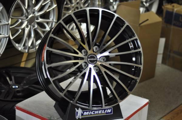 Acura Tsx Tl Rsx Nissan Maxima Altima Lexus 19 Invoit