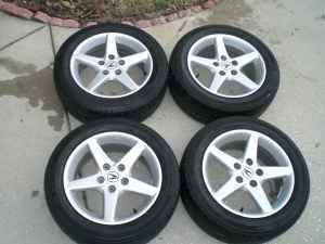 Rims Acura Forumacura ForumsAcura Car Gallery - 2006 acura rsx type s wheels