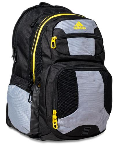 268cd08a9daa mountain dew backpack for sale in Georgia Classifieds   Buy and Sell in  Georgia - Americanlisted