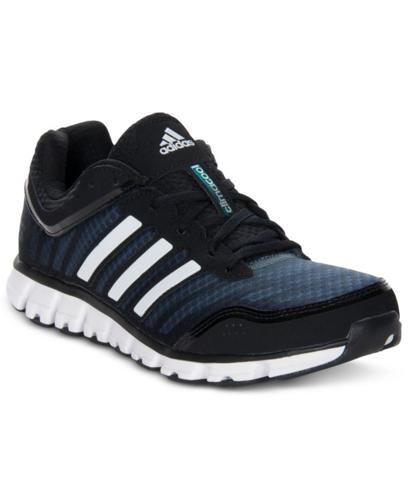 Adidas Climacool Aerate  Men S Running Shoes