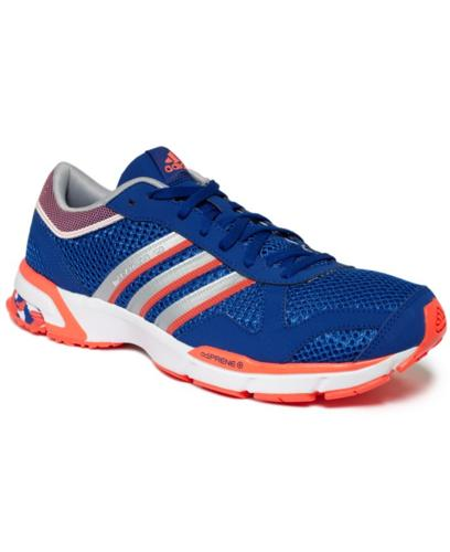 Adidas Shoes Marathon 10 M Sneakers From Finish Line For
