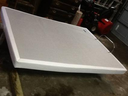 Adjustable Base For Queen Mattress For Sale In Solon Ohio