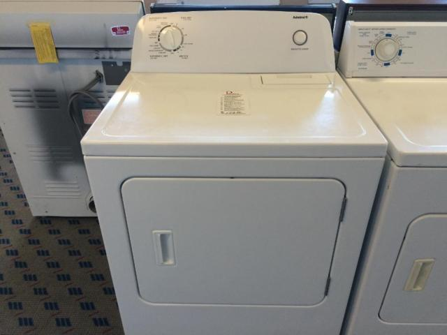admiral clothes dryer   used for sale in ta a washington classified
