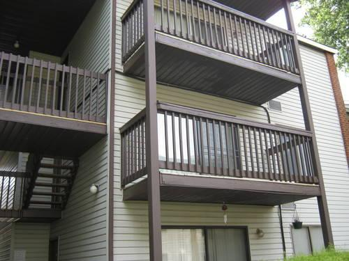 affordable one bedroom condo at hampton club for sale in